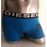 Diesel Underwears For Men #330443