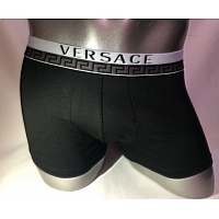Versace Underwears For Men #330468