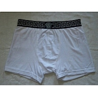 Versace Underwears For Men #330477