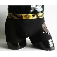 Versace Underwears For Men #330484