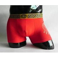 Versace Underwears For Men #330486