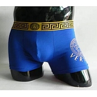 Versace Underwears For Men #330487