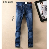Thom Browne Jeans For Men #330605