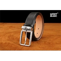 Montblanc AAA Quality Belts #331001