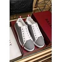 Bally Casual Shoes For Men #331714