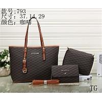 Michael Kors MK Handbags #331826