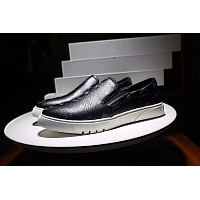 MCM Casual Shoes For Men #331872