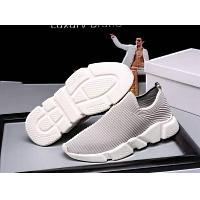 Balenciaga New Shoes For Men #332212