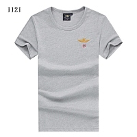 Aeronautica Militare T-Shirts Short Sleeved For Men #332705