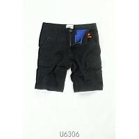 Superably Pants For Men #332725