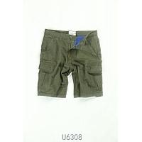 Superably Pants For Men #332726