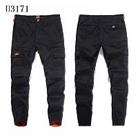 Superably Pants For Men #332736