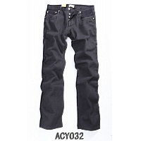 Levi\'s Jeans For Men #332746