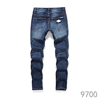 MDNS Madness Jeans For Men #332747