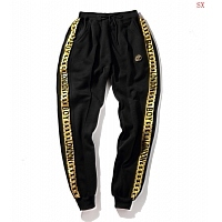 Boy London Pants For Men #332831