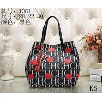 Carolina Herrera Handbags #333790