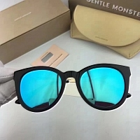 GENTLE MONSTER AAA Sunglassses #334347