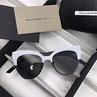 GENTLE MONSTER AAA Sunglassses #334375