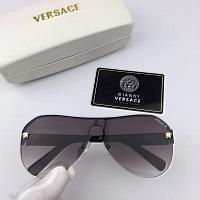 Versace AAA Sunglassses #334918