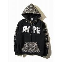 Aape Down Coats Long Sleeved For Men #335213