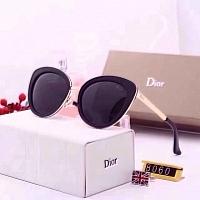 Christian Dior AAA Sunglassses #335468