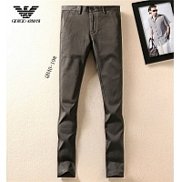 Armani Pants For Men #335871
