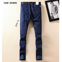 Thom Browne TB Pants For Men #335882
