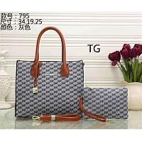 Michael Kors MK Handbags #336356