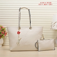 Yves Saint Laurent YSL Handbags #336771
