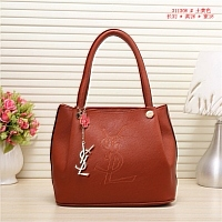 Yves Saint Laurent YSL Handbags #336774