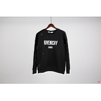 Givenchy Hoodies Long Sleeved For Men #336895