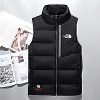 The North Face Down Vests Sleeveless For Men #337150