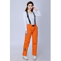 Spyder Ski Pants For Women #337187