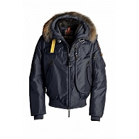 Parajumpers Down Coats Long Sleeved For Men #337233