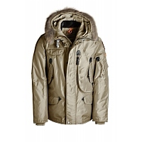 Parajumpers Down Coats Long Sleeved For Men #337240