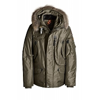 Parajumpers Down Coats Long Sleeved For Men #337241