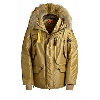Parajumpers Down Coats Long Sleeved For Men #337243