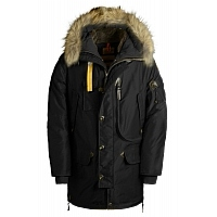 Parajumpers Down Coats Long Sleeved For Men #337248