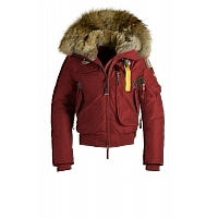 Parajumpers Down Coats Long Sleeved For Women #337249