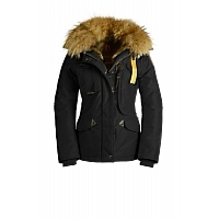Parajumpers Down Coats Long Sleeved For Women #337255