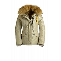 Parajumpers Down Coats Long Sleeved For Women #337256