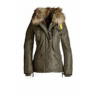 Parajumpers Down Coats Long Sleeved For Women #337257