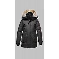 Nobis Down Coats Long Sleeved For Men #337277