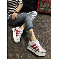 Mixed Brands Shoes For Women #337369