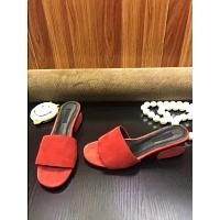 Alexander Wang Slippers For Women #337377