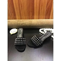 Alexander Wang Slippers For Women #337380
