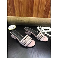 Alexander Wang Slippers For Women #337381