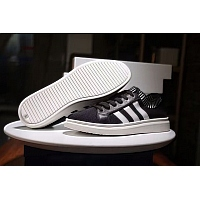 Adidas New Shoes For Men #337390