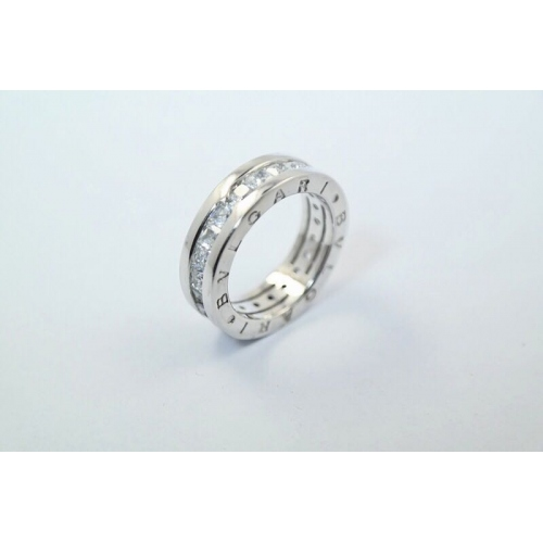 SWAROVSKI Quality Couple Rings For Men #338614