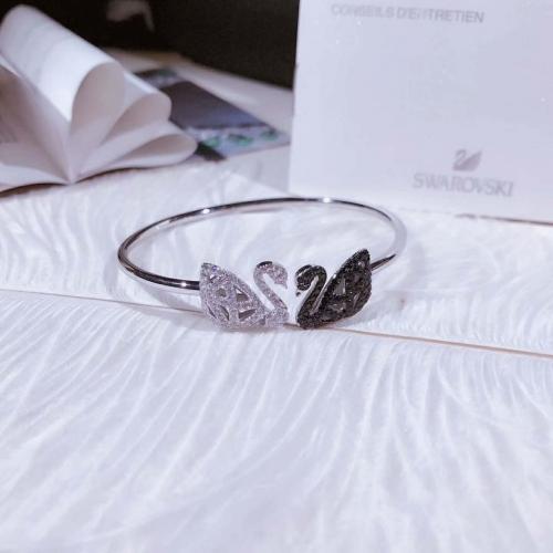SWAROVSKI Quality Bracelets #343293